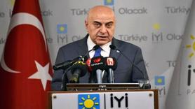 İYİ Parti-CHP ittifakında 2 ilde anlaşma sağlanamadı