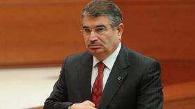 """İYİ Parti'den """"İdris Naim Şahin"""" açıklaması"""