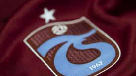 Trabzonspor'un eski yıldızı maç sırasında hayatını kaybetti