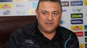 Rizespor Başkanı Kartal ateş püskürdü! 'Bir tane kıçı kırık hakem...