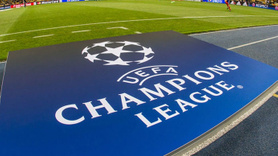 Süper Lig'i bekleyen büyük tehlike