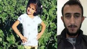 Türkiye'yi sarsan cinayetin zanlısı hakimin o sorusuna cevap veremedi