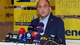 Fenerbahçe, Ersun Yanal kararını verdi!