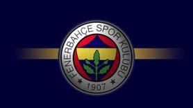 Fenerbahçe'yi yasa boğan ölüm