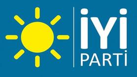 İYİ Parti'den YSK'ya çağrı