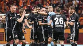 Beşiktaşlı yıldızdan olay sözler: Galatasaray formasını hakeme verin