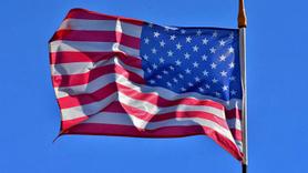 YSK'nın İstanbul kararıyla ilgili ABD'den açıklama