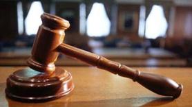 GEN-PA'nın sahibine FETÖ'den 5 yıl hapis