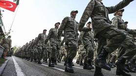 MHP'den 'bedellide 27 yaşı bitirenlere öncelik' teklifi