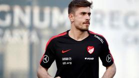 Dorukhan'a bir talip daha! Beşiktaş 9 milyon Euro'yu geri çevirdi