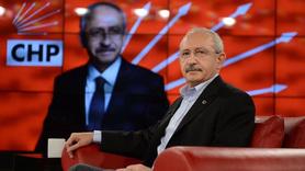 Kılıçdaroğlu : Polisin bize müdahale edeceği duyumunu almıştık
