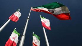 ABD'nin sürpriz hamlesine İran'dan cevap