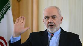 ABD'nin çağrısına yanıt! İran diyalog şartını açıkladı