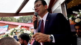 İYİ Partili Çıray: Ebru Gündeş bile VIP'ten geçirildi olay provokasyon