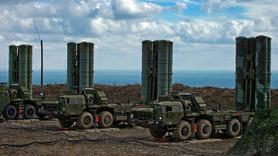 Rusya: S-400'lerin Türkiye'ye teslimine 2 ay içinde başlıyoruz