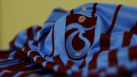 2010-2011 sezonu gerilimi sürüyor! Trabzonspor'dan 'daha zorunlu açıkl