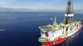 Rum basınından flaş iddia: Türkiye doğal gaz buldu