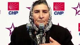 Pakize Alp: Avukatlar beni değil Türkiye'yi savunacak