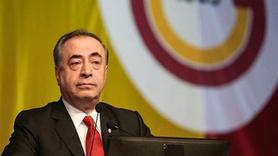 Mustafa Cengiz'den Fenerbahçe'ye olay gönderme