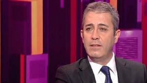 Kasımpaşa'dan Melih Şendil açıklaması: İzahı olamaz...