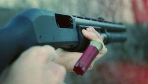 Hatay Antakya'da iki aile arasında silahlı çatışma: 3 ölü 3 yaralı