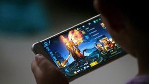Türkiye'deki en popüler mobil oyun belli oldu