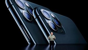 iPhone 11'deki gizli özellik ortaya çıktı