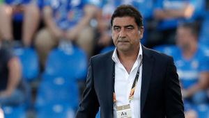 Karaman: Trabzonspor'da en büyük ve temel sorun sakatlıklar