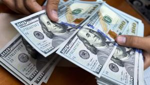 Fed kararı sonrası Dolar'da son durum