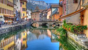 Avrupa'da ziyaret etmeniz gereken Şehirler