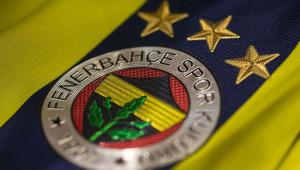 Derbi öncesi Fenerbahçe'de sevindiren gelişme
