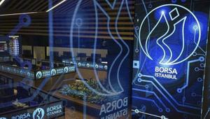Borsa İstanbul'da yeni dönem: Akşam seansı başlıyor