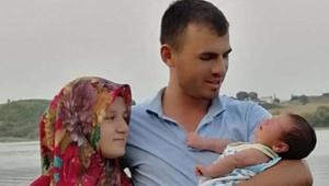 Büyük ihmal! 2.5 aylık bebek öldü