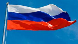 Rusya'dan flaş Suriye açıklaması: Türkiye ve Suriye arasındaki...