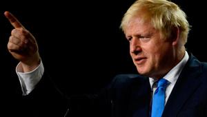 İngiltere'de 37 yıl sonra ilk kez parlamento toplandı