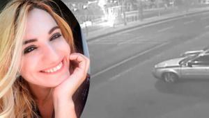 Yasemin Gül'ün ölümünde şok gerçek ortaya çıktı