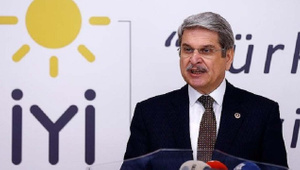 """""""AKP, 'millî' etiketini yapıştırdı diye yanlışları da desteklemeyiz"""""""