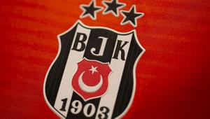 Derbi öncesi Beşiktaş'ta deprem