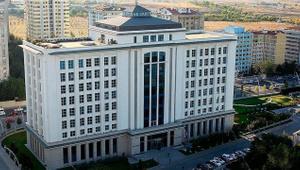 AK Parti İl Başkanı Ahmet Tutulmaz istifa etti
