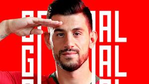Portekiz Futbol Federasyonu'ndan asker selamlı paylaşım