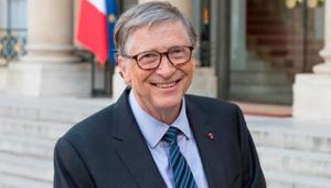 Bill Gates dünyanın en zengini listesinde tekrar birinciliğe yükseldi