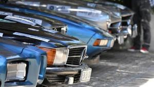 İlk otomobili kim, ne zaman icat etti? (İlginç bilgiler)
