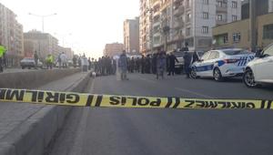 Mardin'de silah sesleri: 2 kardeş hayatını kaybetti