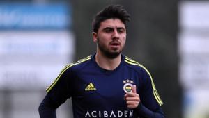 Ozan Tufan rest çekti: Fenerbahçe'nin teklifini reddetti