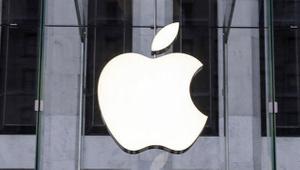 'Corona virüs' salgını Apple'ı da vurdu