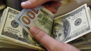 Merkez Bankası'nın faiz indirimi kararı sonrası dolarda son durum