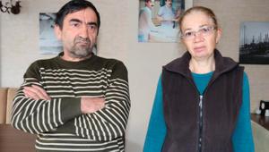 Ceren'in katilinin 14 yıl önce bıçakladığı çocuğun ailesi konuştu