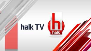Halk TV ile ilgili kulisleri sallayan iddia