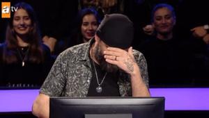 Kim Milyoner Olmak İster'e damga vuran 'Selena' sorusu!