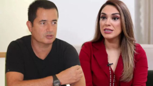 Fox TV'den flaş Yemekteyiz ve Zuhal Topal'la Sofrada açıklaması
